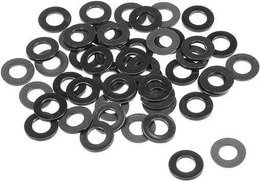 30 pcs Metric DIN 472 M70 Internal Retaining Ring Spring Steel Phosphated