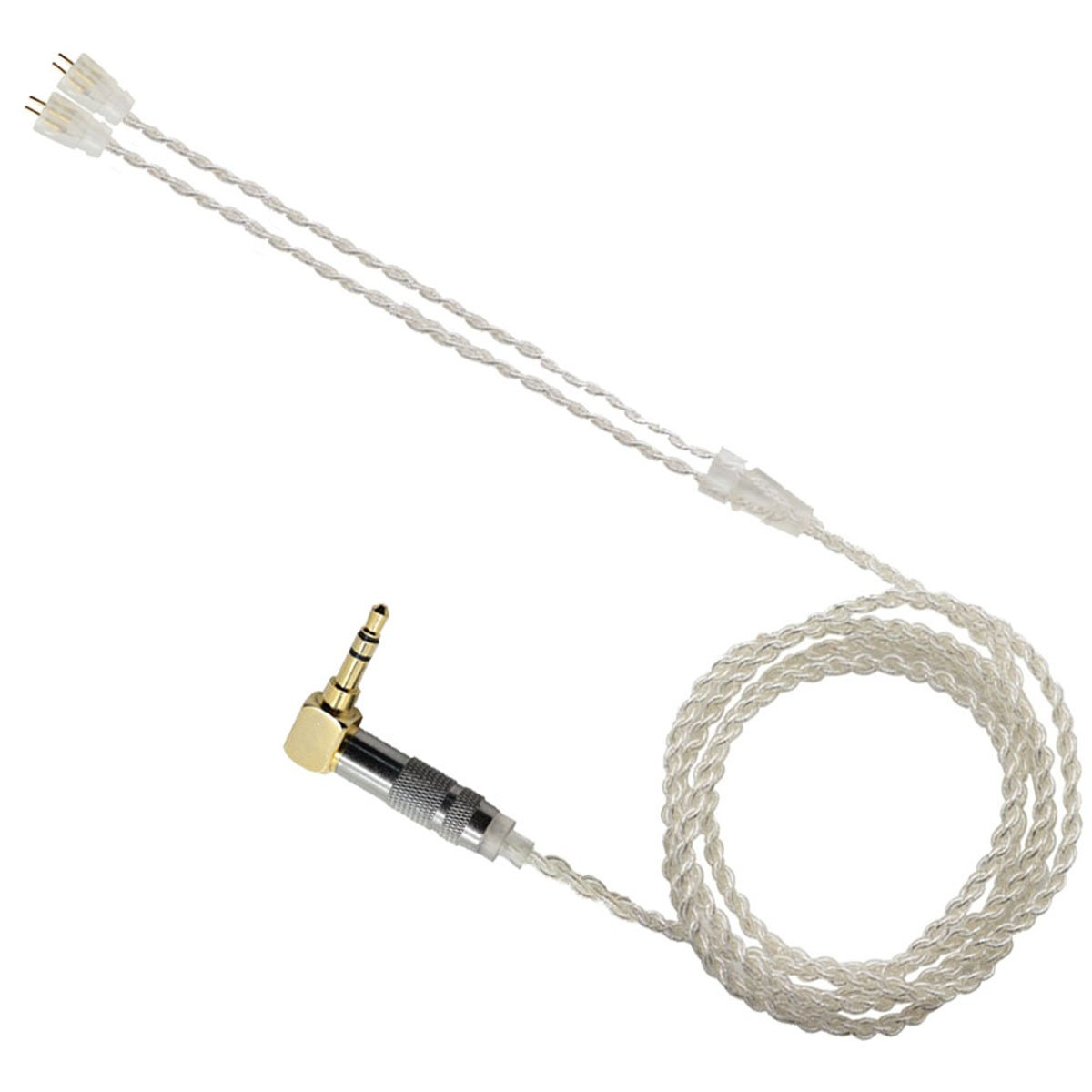 Audio Kable For Ultimate Ears UE FI10 TF15 TF10 SF3 SF5 Kopfhörer Headset