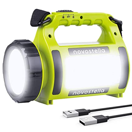 Smart Multifunction 2 In 1 Flashlight Desk Light Portable Foldable Led Flashlight Table Light Lamp Torch Eu Us Plug New 2018 Led Flashlights