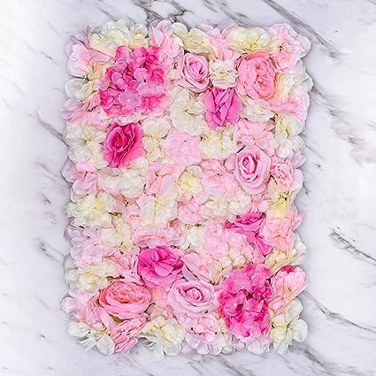 Weddecor Foto Hintergründe Romantische Blume Wand Fotografie Studio Hintergrund Für