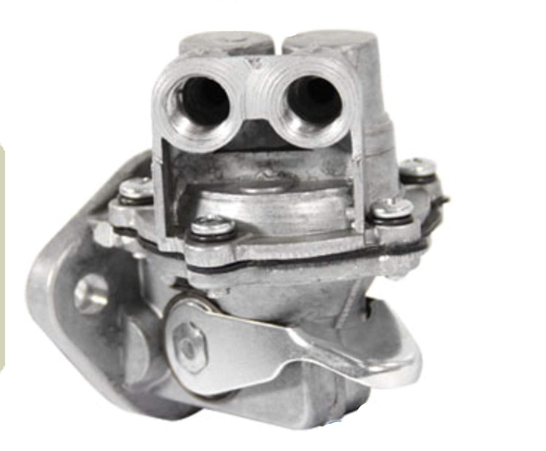 Ai Max 65% OFF 3637307M1 Massey Ferguson Pump Bargain Fuel Lift