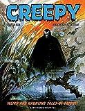 Creepy Archives Volume 1