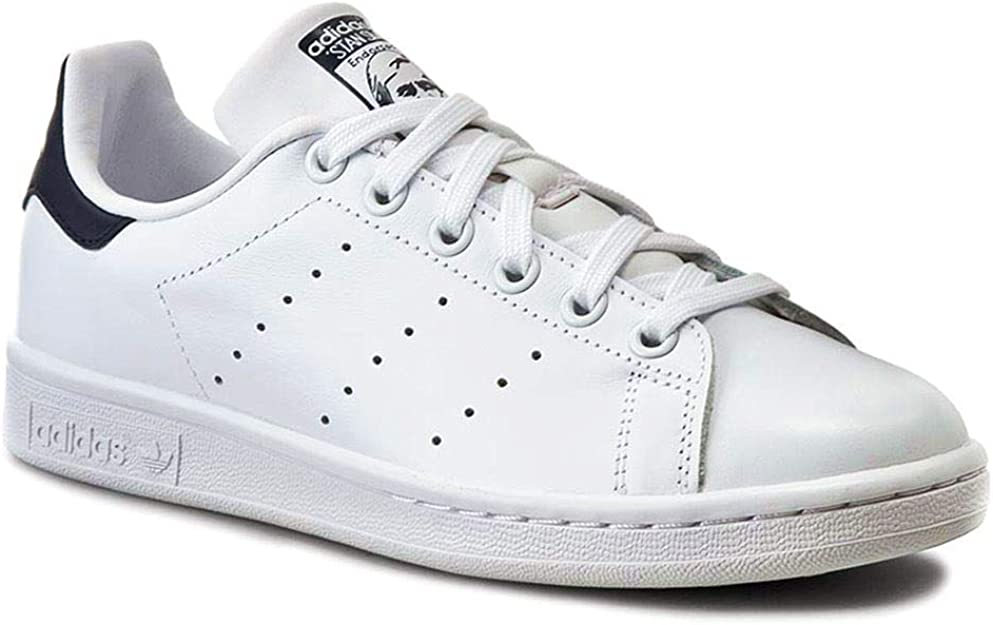 adidas originals stan smith baskets mode mixte adulte