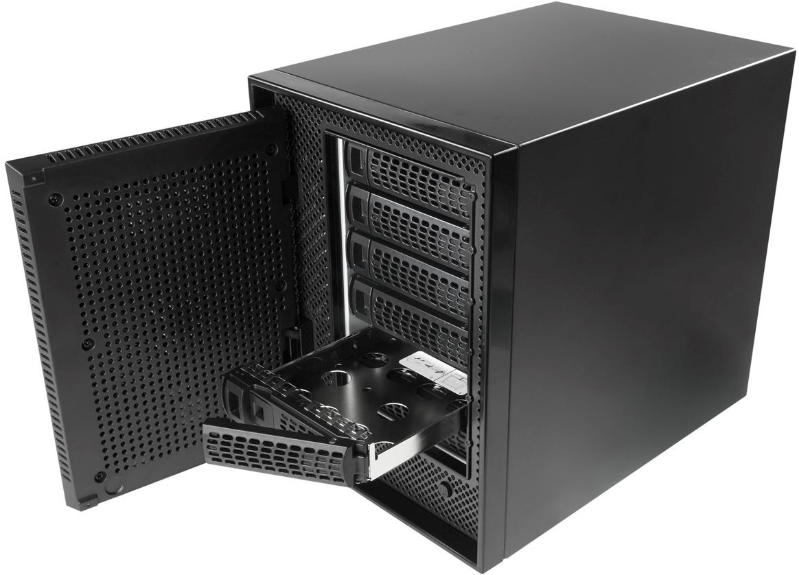 NETGEAR ReadyNAS 316 6 Bay Network Attached Storage