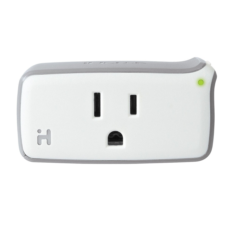 Super Ihome Control Smart Plug Isp5 2 Pack Download Free Architecture Designs Rallybritishbridgeorg