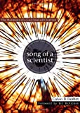 Song of a Scientist, Calvin B. DeWitt, 1592557015
