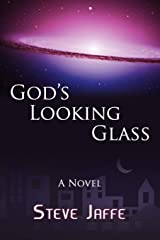 God's Looking Glass Kindle Edition