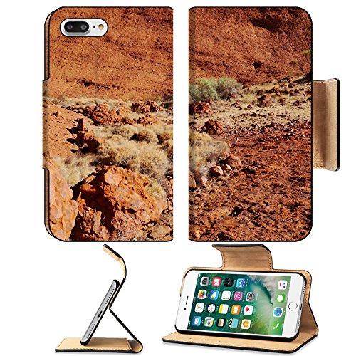 luxlady-premium-apple-iphone-7-plus-flip-pu-leather-wallet-case-image-id-25340005-the-walpa-gorge-in