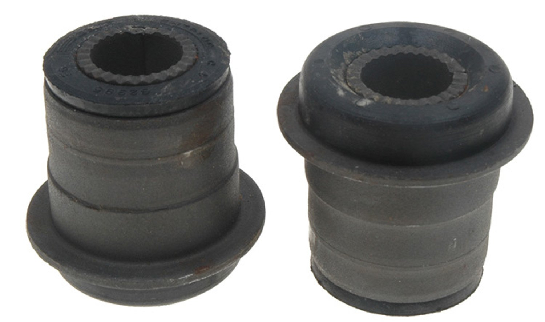 TONGDAUS 1//2-28 5//8-24 Car Fuel Filter for N-A-P-A 4003 WIX 24003 Aluminum Automobiles Filters Parts Color : Black, Size : 5//8