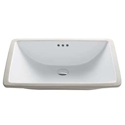 Long Undermount Bathroom Sink on trough sink, long vessel sink, long bathroom vanities with sinks, long bathroom vanity sinks, most unique bathroom sink, modern bathroom with troff sink, long sink with 2 faucets, aqua source ceramic sink, long kitchen sink, aquasource vessel sink, troft sink,