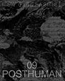 img - for New Geographies 09: Posthuman book / textbook / text book