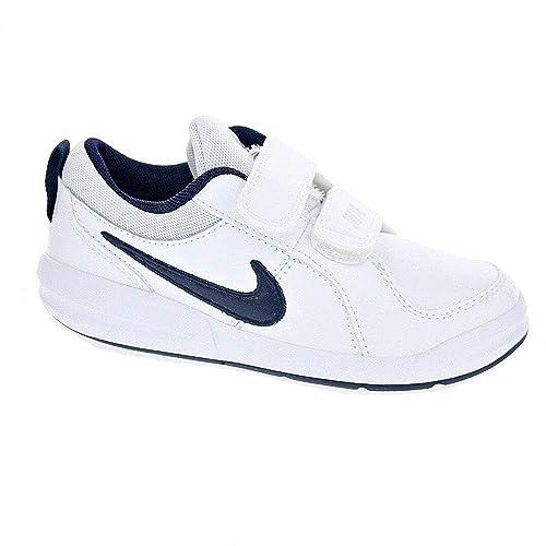 chaussure adidas enfant garcon 27 5