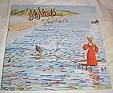 Foxtrot (Vinyl LP)