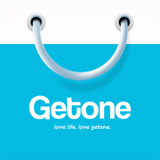 Getone