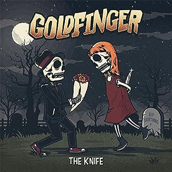 Download goldfinger 1964 480p 720p 1080p bluray free teljes filmek.