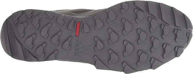 escalada habilitar Documento  Amazon.com | adidas outdoor Men's Terrex Tracerocker GTX Trail Running Shoe  | Trail Running