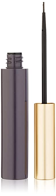 Amazon.com : L'Oreal Paris Lineur Intense Brush Tip Liquid ...