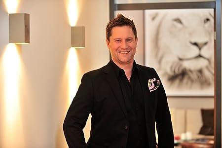 Marc-Christian Riebe