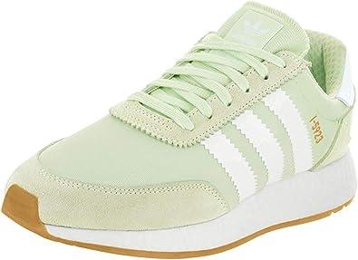 adidas Originals Women's I-5923 Running Shoe