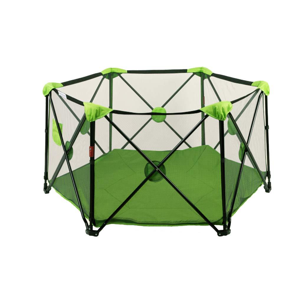 日本初の XIAOLIN 子供の遊びフェンス安全保護フェンスクローリングマットラーニングウォーキングのための屋外折り畳み XIAOLIN B07GGVTXZ1 B07GGVTXZ1, 南津軽郡:f37788b1 --- a0267596.xsph.ru