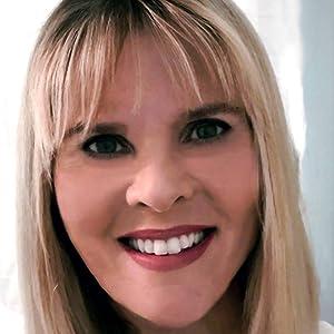 Stacy D. Shelton