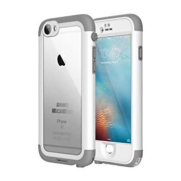 coque etanche iphone 6
