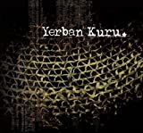 Yerban Kuru -  Audio CD