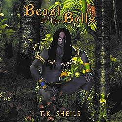 Beast of the Bells