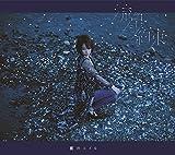 流星/約束(初回生産限定盤)(DVD付)