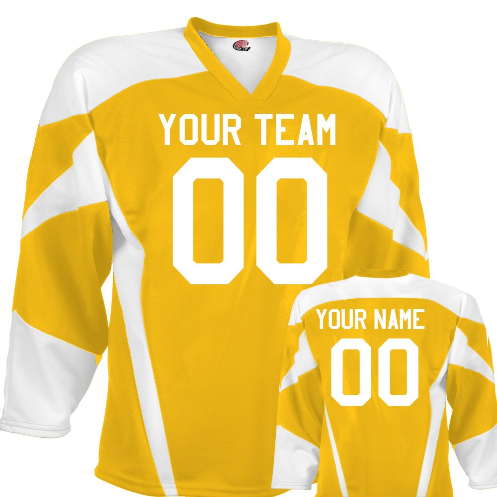 5078d4fb465 Top 10 wholesale Pro Player Shirts - Chinabrands.com