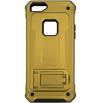 KUAWEI Funda iPhone SE 5S 5 Cover iPhone 5S 5 SE Funda ...
