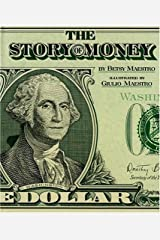 The Story of Money Kindle Edition