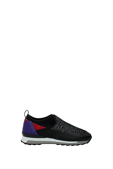 Alta qualit Sneakers Hogan Donna HXW2610V410E1O0BB2 vendita