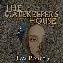 The Gatekeeper's House, #4