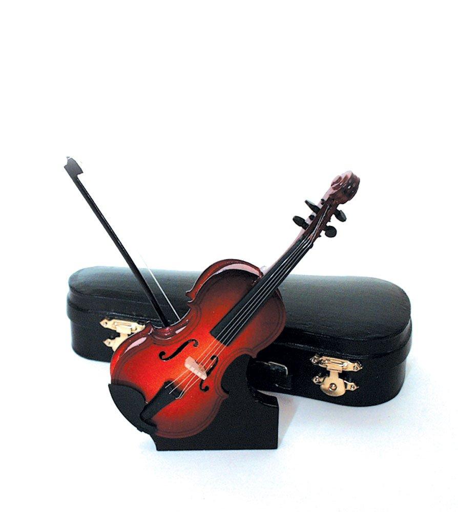 リアル 音楽ボックス バイオリン – B009G5RUR6 – 18 Note – バイオリン B009G5RUR6, セイワソン:9855039f --- arcego.dominiotemporario.com