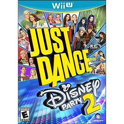just-dance-disney-party-2-wii-u-standard