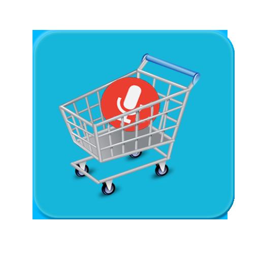 my amazon shopping cart
