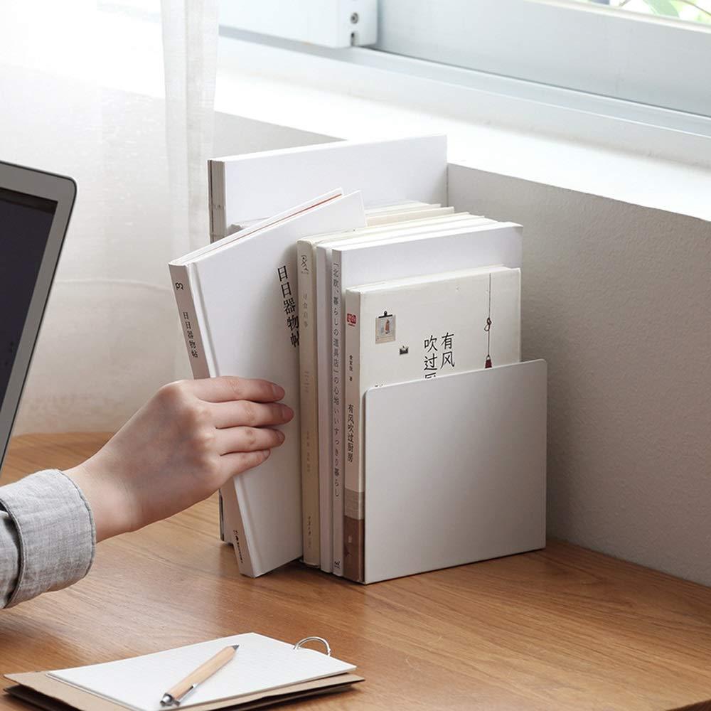 GaoJinZhuan Einfaches Einfaches Einfaches Bücherregal Bücher, Bücher, Bücher, Bücherregal lesen (Produkt ist EIN Paar) B07M5PWSKT | Angenehmes Aussehen  26308f