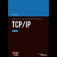 Apprenez le fonctionnement des réseaux TCP/IP (OpenClassrooms)