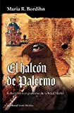 img - for El halc n de Palermo book / textbook / text book