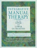 Integrative Manual Therapy for the Upper and Lower