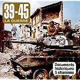 Documents Historiques et Chansons