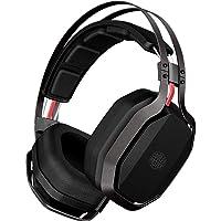 Cooler Master Masterpulse Mh530 Stereo Oyuncu Kulaklığı