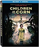 Children Of The Corn: Runaway [Blu-ray]