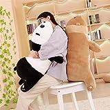 WATOP Stuffed Animals - Teddy Bears    70cm& 90cm