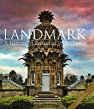 img - for Landmark: A History of Britain in 50 Buildings book / textbook / text book