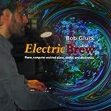 Electric Brew