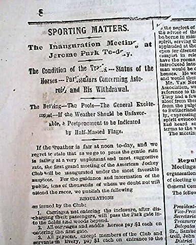 Betting newspaper beta blockers in professional sports betting