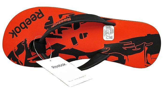 Reebok Takeover (v44903) (42 (27cm)) N5V0wKL