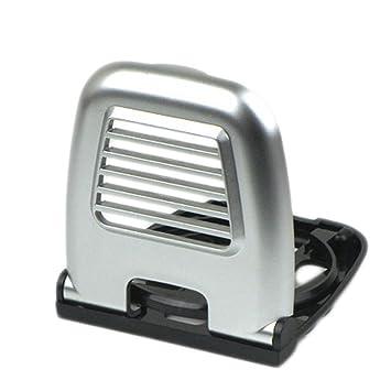 caolator Soporte para bebidas para la ventilación Auto de bebidas Soporte Portavasos para taza de café y taza térmica: Amazon.es: Electrónica